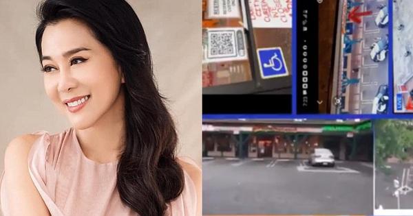 """Nhà hàng của MC Nguyễn Cao Kỳ Duyên lên truyền hình Mỹ vì bị đập phá nặng nề: ''Thôi thì của đi thay người"""""""