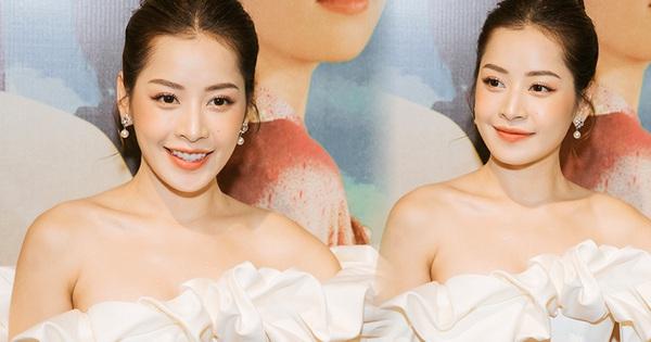Chi Pu khẳng định sẽ có mối tình tay ba đầy nước mắt với Ngọc Trinh, tiết lộ mong muốn nhỏ nhoi là có MV đạt 100 triệu view!