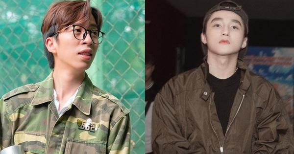 Reaction ''Sky Tour'', ViruSs liên tục phấn khích kêu gọi fan mua album của Sơn Tùng M-TP nhưng vẫn có điểm chưa hài lòng?