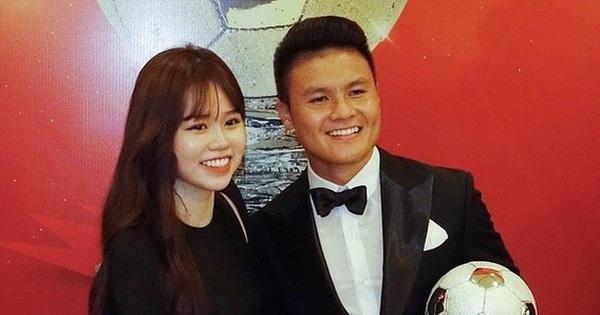 Huỳnh Anh unfollow Quang Hải, đăng story ẩn ý về chuyện mất đi tình yêu: Chuyện gì đang xảy ra?