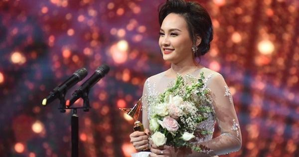 """Bảo Thanh – cô nàng """"Tắc Kè Bông"""" của điện ảnh Việt, không ngại ngần thử thách bản thân"""