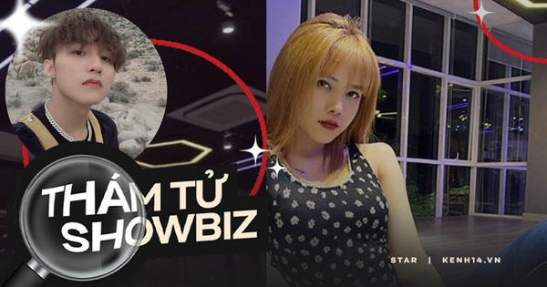 ''Soi'' chi tiết nghi vấn Sơn Tùng - Thiều Bảo Trâm hẹn hò tại phòng tập: Thế này bao giờ mới công khai?