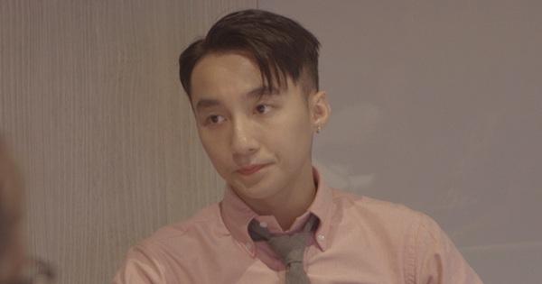 Sơn Tùng M-TP trực tiếp tham gia quá trình kiểm duyệt ''Sky Tour Movie'', khẳng định: ''Những gì tôi mang đến sẽ ngày càng ở một tiêu chuẩn cao hơn nữa''