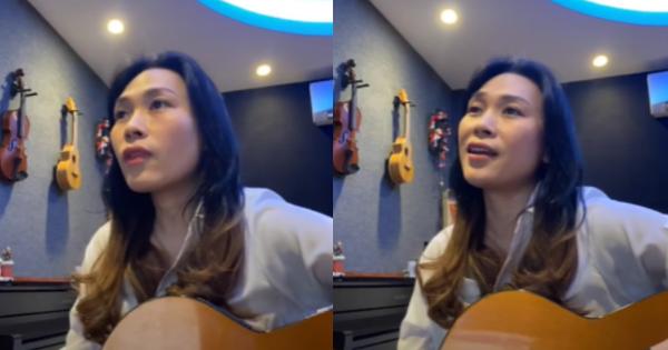 Chị Mỹ Tâm ''sốt sắng'' chuẩn bị cho buổi livestream thứ 2: Chọn thời gian, địa điểm, làm hẳn teaser đến hay quá trình luyện tập cũng báo cáo fan đầy đủ!