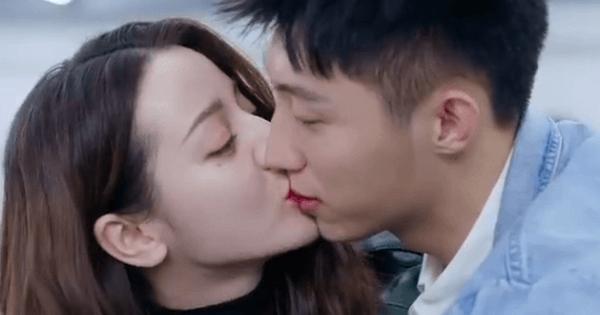 NSX Hạnh Phúc Trong Tầm Tay tiết lộ Nhiệt Ba - Cảnh Du có tới 18 cảnh hôn, fan bấn loạn vì sắp sửa ''bội thực''