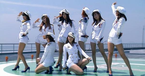 Những sân khấu huyền thoại của idol Gen 2: SNSD lập kỉ lục với 8 triệu người xem, 2NE1 lại gây tiếc nuối khi ngỡ comeback mà là tiết mục cuối cùng