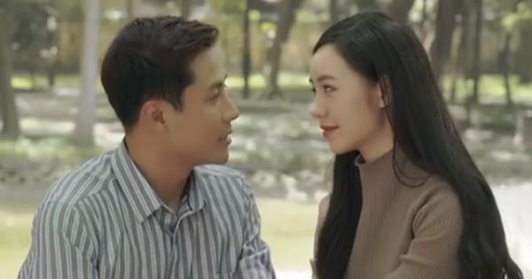 Netizen ''mừng húm'' khi Thanh Sơn - Quỳnh Kool không phải anh em họ ở Đừng Bắt Em Phải Quên
