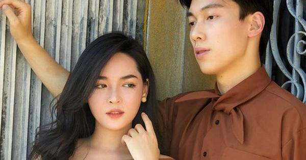 Vũ Thanh Quỳnh liên tục tương tác với Alan Phạm hậu xác nhận làm bạn, Thu Ngọc (Mây Trắng) liền vào nhắc khéo