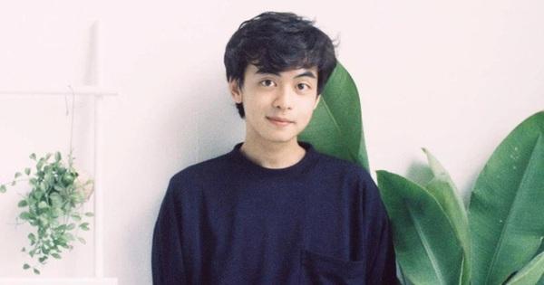 Chân dung giám đốc sáng tạo sinh năm 1998, người đứng sau MV ''Có chắc là yêu đây'' của Sơn Tùng M-TP