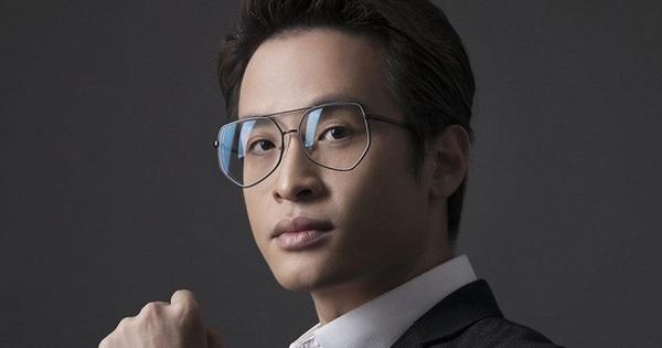 Hà Anh Tuấn ủng hộ 3 tỷ đồng cho chương trình ''Như chưa hề có cuộc chia ly''
