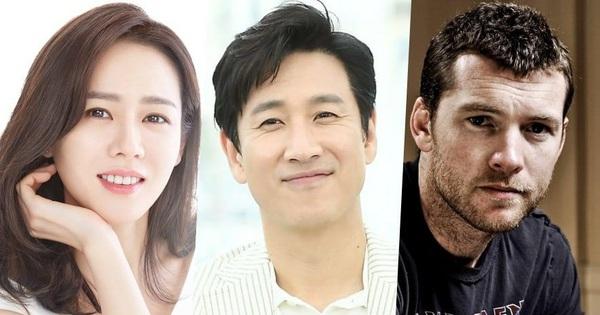Son Ye Jin tham gia phim Hollywood với ngôi sao Avatar,...