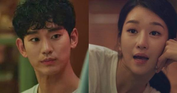 Knet tiếp tục phát tiết vì lời thoại ''quấy rối tình dục'' của Seo Ye Ji ở Điên Thì Có Sao