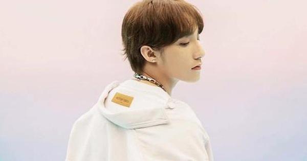 MV ''Có Chắc Yêu Là Đây'' đang phá vỡ nhiều kỷ lục, YouTube phải trả cho Sơn Tùng M-TP bao nhiêu tiền?
