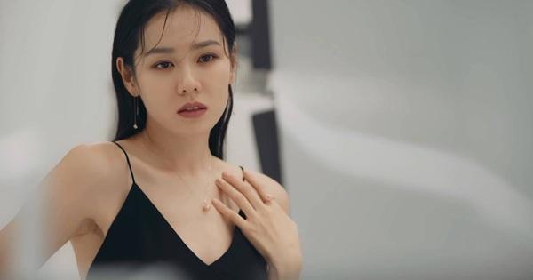 Knet phấn khích với màn xâm lấn Hollywood của ''chị đẹp'' Son Ye Jin: Xinh thế này sao đóng vai nghèo khổ được đây?