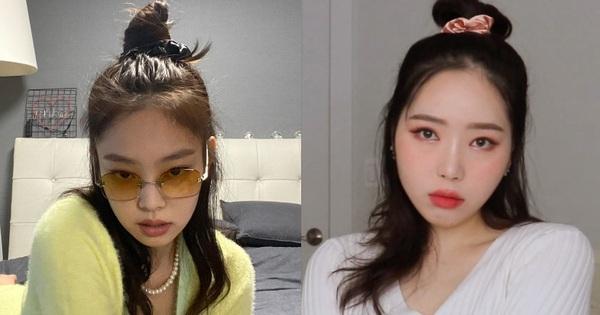 Jennie có 8 kiểu tóc ''ruột'' cực xinh và trendy, quan trọng là siêu dễ làm chị em nào cũng bắt chước được