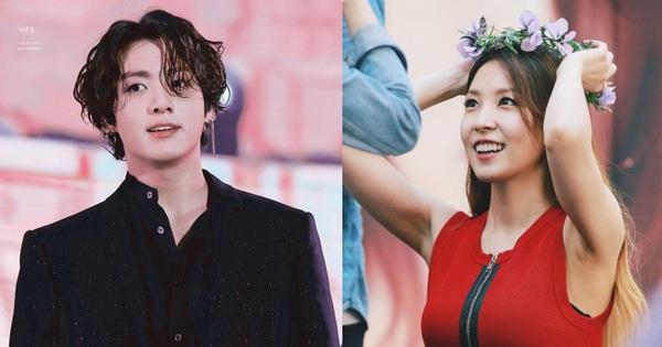 Bí quyết luyện giọng có 1-0-2 của idol Kpop: Từ Jungkook (BTS) đến BoA hay TVXQ đều vừa hát vừa chạy cật lực trên máy chạy bộ