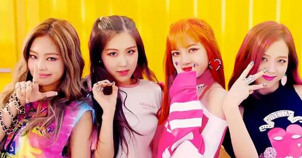 Có thể bạn chưa biết: Hit mùa hè đình đám của BLACKPINK được sáng tác từ 2010 cho 2NE1, Knet khen Teddy hết lời vì 10 năm nghe vẫn ''xịn''