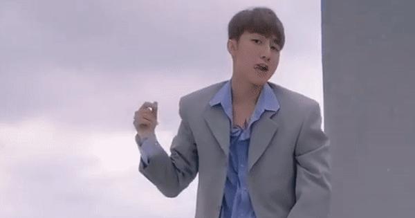 Mừng ''Có Chắc Yêu Là Đây'' đạt ''perfect all-kill'' tại Việt Nam, Sơn Tùng M-TP tung ngay bản dance version nhìn cưng muốn xỉu!