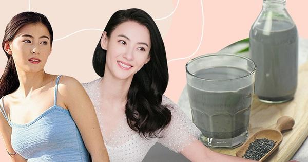 9 năm sau khi ly hôn, Trương Bá Chi ngày càng chứng tỏ ''đẳng cấp nữ thần'', U40 vẫn như gái xuân thì nhờ loạt bí quyết đặc biệt