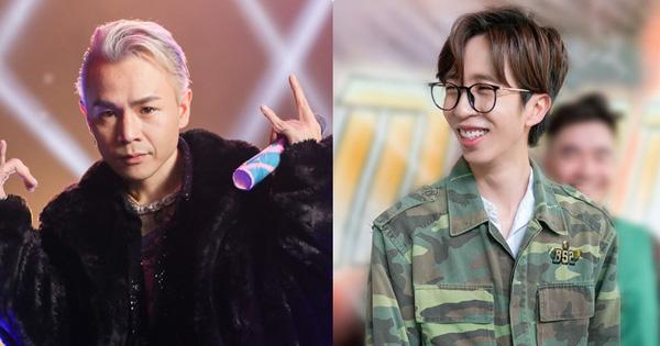Reaction MV của Binz, ViruSs khẳng định ''mê ơi là mê'' nhưng vẫn có đoạn bị nhàm khiến netizen chia phe tranh luận