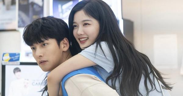 Nhận hơn 6000 khiếu nại vì bê bối cảnh nóng, ''Backstreet Rookie'' của Ji Chang Wook bị cơ quan chức năng ''sờ gáy''