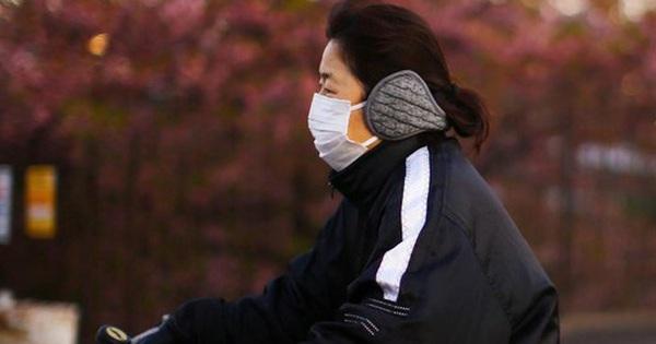 Số người mắc Covid-19 tại Tokyo tăng kỷ lục từ đầu đại dịch