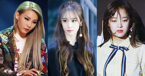 Girlgroup Kpop bị chính công ty hủy hoại: YG chê bai ngoại hình 2NE1, làm nhóm tan rã; T-ARA bị ép nhịn đói, ra đi vẫn bị đòi tên nhóm
