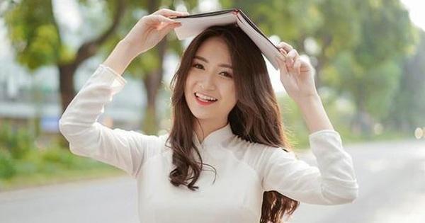 """""""Ngựa chiến"""" Hoa hậu Việt Nam 2020 đây rồi: Visual đỉnh cao, từng đóng """"Về nhà đi con"""" và còn làm việc tại VTV"""