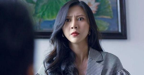 5 thứ cần giải đáp lẹ ở Tình Yêu Và Tham Vọng: Nhân tình gái ngành của Mạnh Trường chính là trùm cuối?