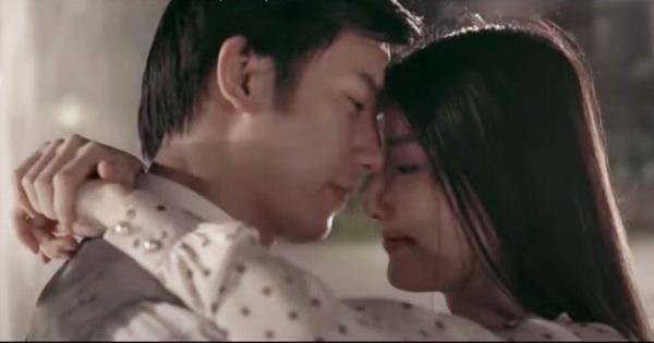 """Lộ hồi kết Tình Yêu Và Tham Vọng: Tai nạn, bắt cóc, cưỡng hiếp đủ cả nhưng rồi vẫn """"happy ending""""?"""