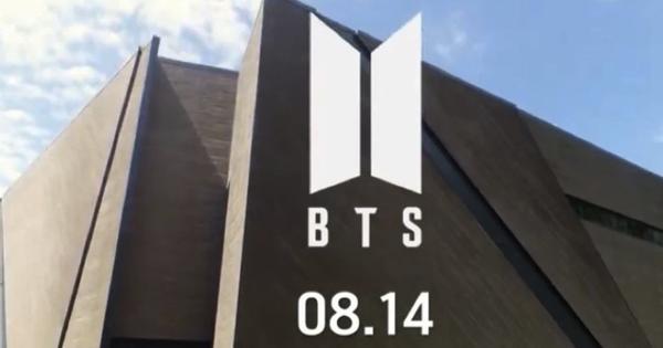 Giấc mơ thành hiện thực: Thực tập sinh ''I-LAND'' sẽ diện kiến BTS trong tập sắp tới!