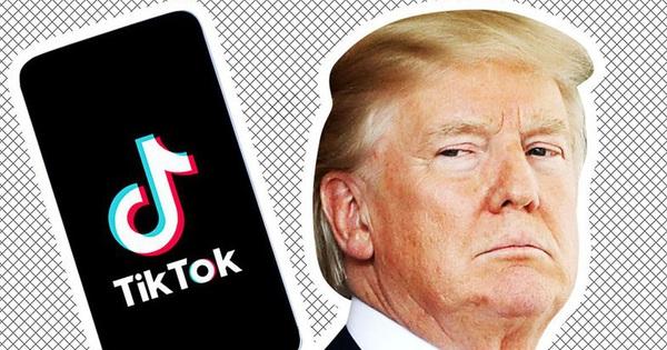 Vì sao Microsoft muốn sở hữu TikTok?