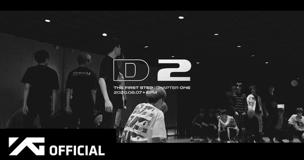 """Tân binh TREASURE tung trailer vũ đạo trước thềm debut, các bước nhảy có ''khoai'' như YG mạnh miệng tuyên bố là """"chưa từng có""""?"""