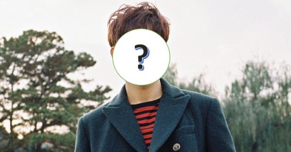 Đài MBC nhận ''gạch'' vì màn cắt cúp trắng trợn: Hé lộ nam idol đình đám thừa nhận hẹn hò, công khai bạn gái nhưng là 1 cú lừa
