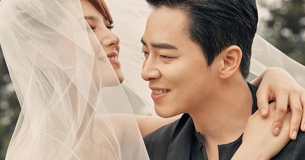HOT: Nữ ca sĩ ''Hậu duệ mặt trời'' Gummy chính thức hạ sinh con đầu lòng cho tài tử Jo Jung Suk