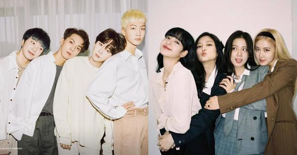 YG lại ghi sai ngày debut biến WINNER thành hậu bối của BLACKPINK, fan tức giận: ''Tìm mù mắt cũng không ra điểm tốt đẹp gì của công ty''