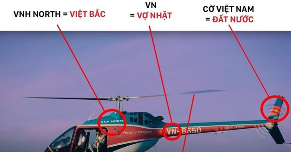 Bức ảnh viral nhất MXH hôm nay: Chỉ là Đen Vâu ngồi trên trực thăng thôi mà ''mổ xẻ'' ra được 1500 thuyết âm mưu!