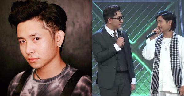 Không phải Tage, nam rapper gọi ''anh taxi à, anh taxi ơi'' trong hit của AMEE mới là thí sinh giật hết ''spotlight'' Rap Việt tập 2!