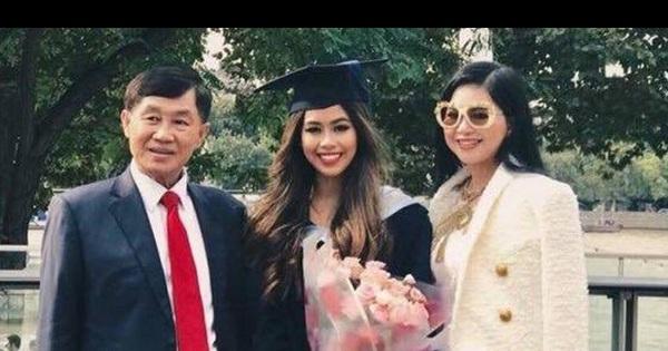 Bố chồng tỷ phú của Hà Tăng - Johnathan Hạnh Nguyễn tặng 10 máy theo dõi bệnh nhân trị giá 1,4 tỷ hỗ trợ Đà Nẵng chống dịch