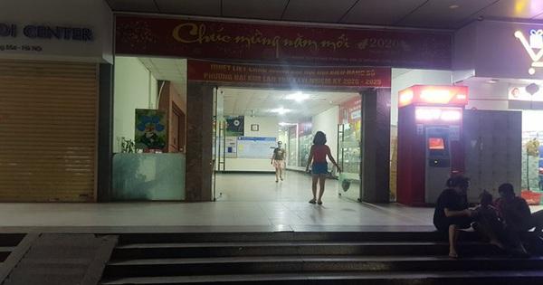 Hà Nội: Bàng hoàng phát hiện nam thanh niên tử vong trong căn hộ chung cư khóa kín sau khi đột ngột mất liên lạc với gia đình