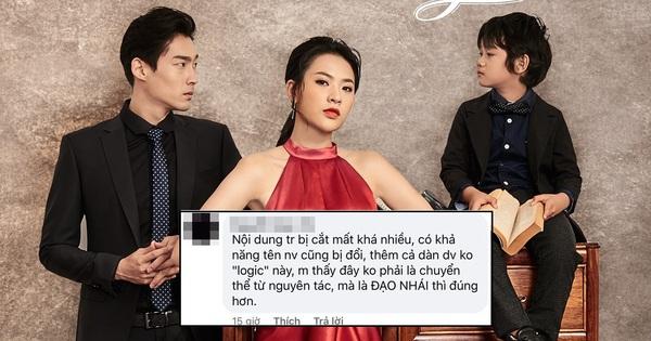 """Sau 2 năm im lìm, Chọc Tức Vợ Yêu bản Việt """"đánh úp"""" poster kèm lịch chiếu, fan nguyên tác chỉ biết phẫn nộ"""