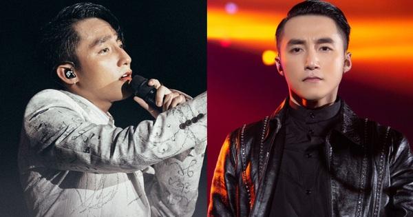 """SKY TOUR Movie của Sơn Tùng M-TP leo top trending toàn thế giới sau 24 giờ """"thả cửa"""" trực tuyến"""