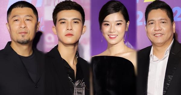 Hoàng Yến Chibi tái xuất màn ảnh rộng, lọt ngay mắt xanh của Charlie Nguyễn