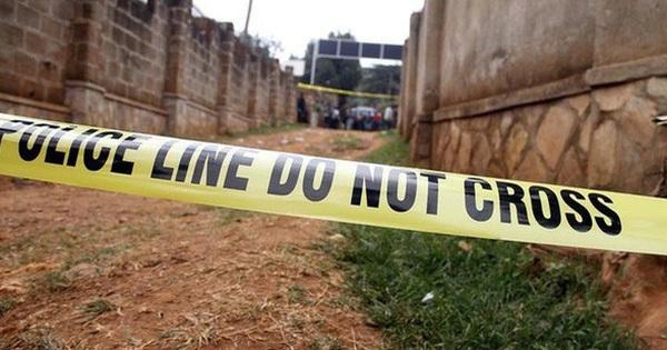 Lựu đạn phát nổ trong đám cưới, gần 50 người thương vong