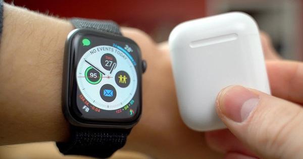 Không có gì cao siêu, đây là cách Apple chinh phục người dùng và cũng là lý do iFan ''cuồng'' đến vậy