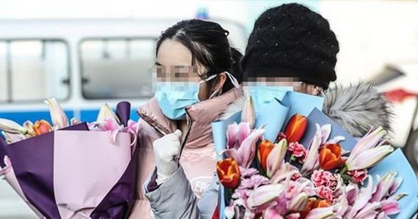 Trung Quốc: Vắc-xin chống COVID-19 sẽ được thử nghiệm vào cuối tháng 4