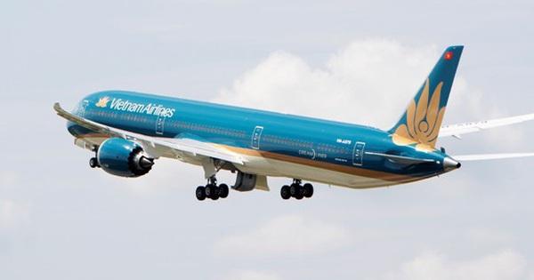 Khách từ Tân Sơn Nhất đi Thanh Hóa lên nhầm máy bay đi Đà Nẵng