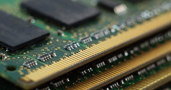 Tại sao Galaxy S20 Ultra lại có RAM lên tới 12GB? Mức RAM khủng như vậy làm được gì?