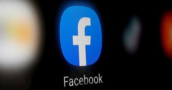 Facebook phải trả bao nhiêu tiền cho thông tin cá nhân của người dùng?