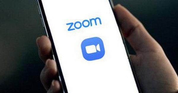 Zoom - Hành trình từ ''kẻ vô danh'' tới ''người hùng'' tại hàng loạt quốc gia đang phong toả vì Covid-19
